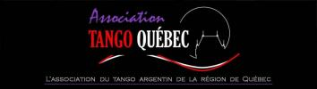 ASSOCIATION TANGO QUEBEC